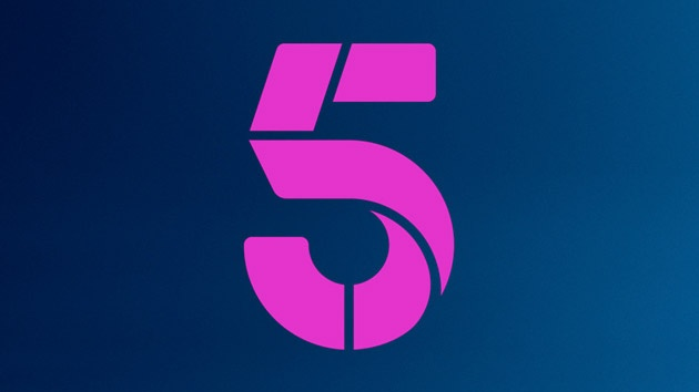 Channel 5 – Secrets of British Castles. Aerial filming in Cardiff, York and Lancaster