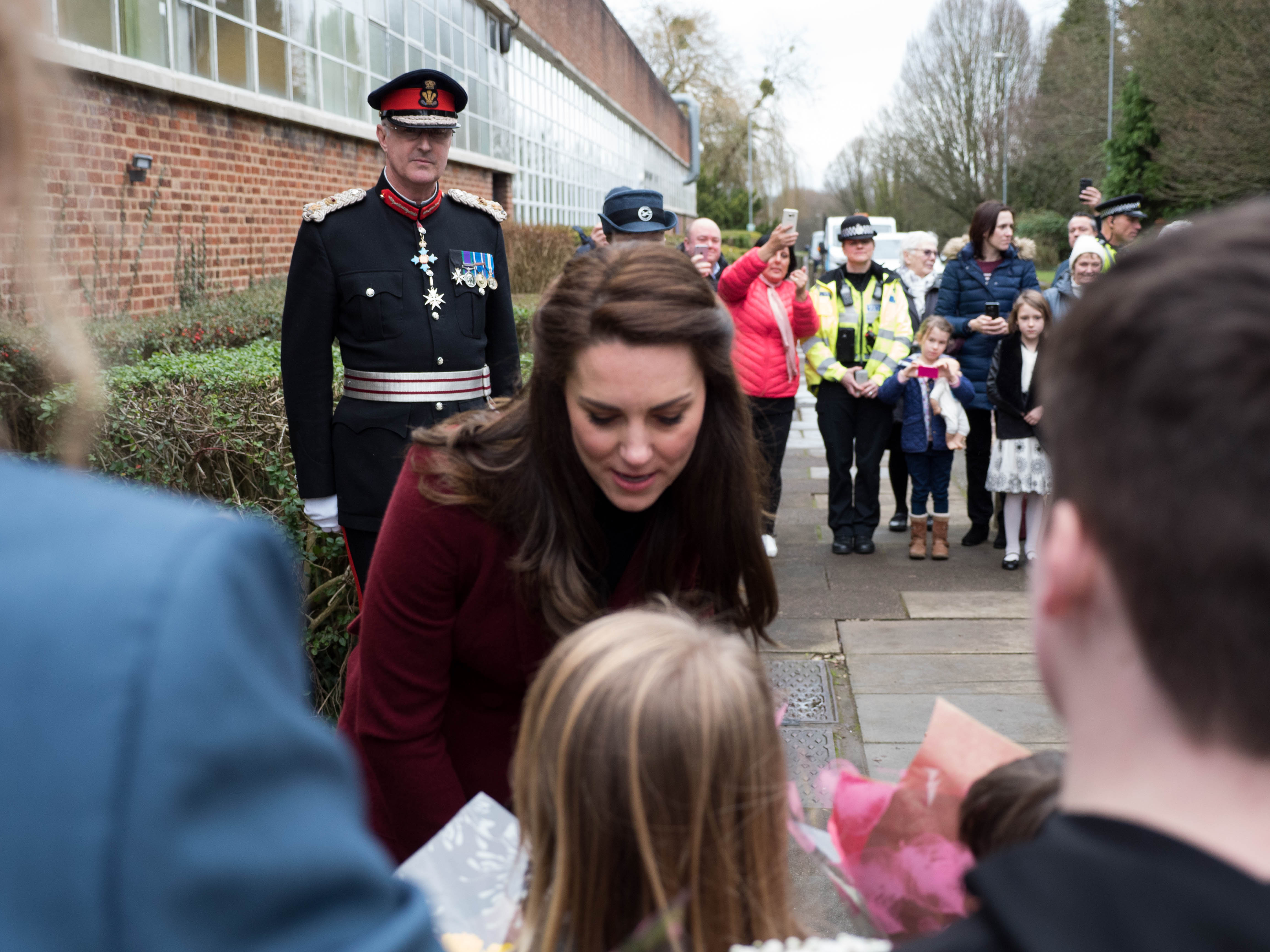 Katemiddleton (16 of 31)