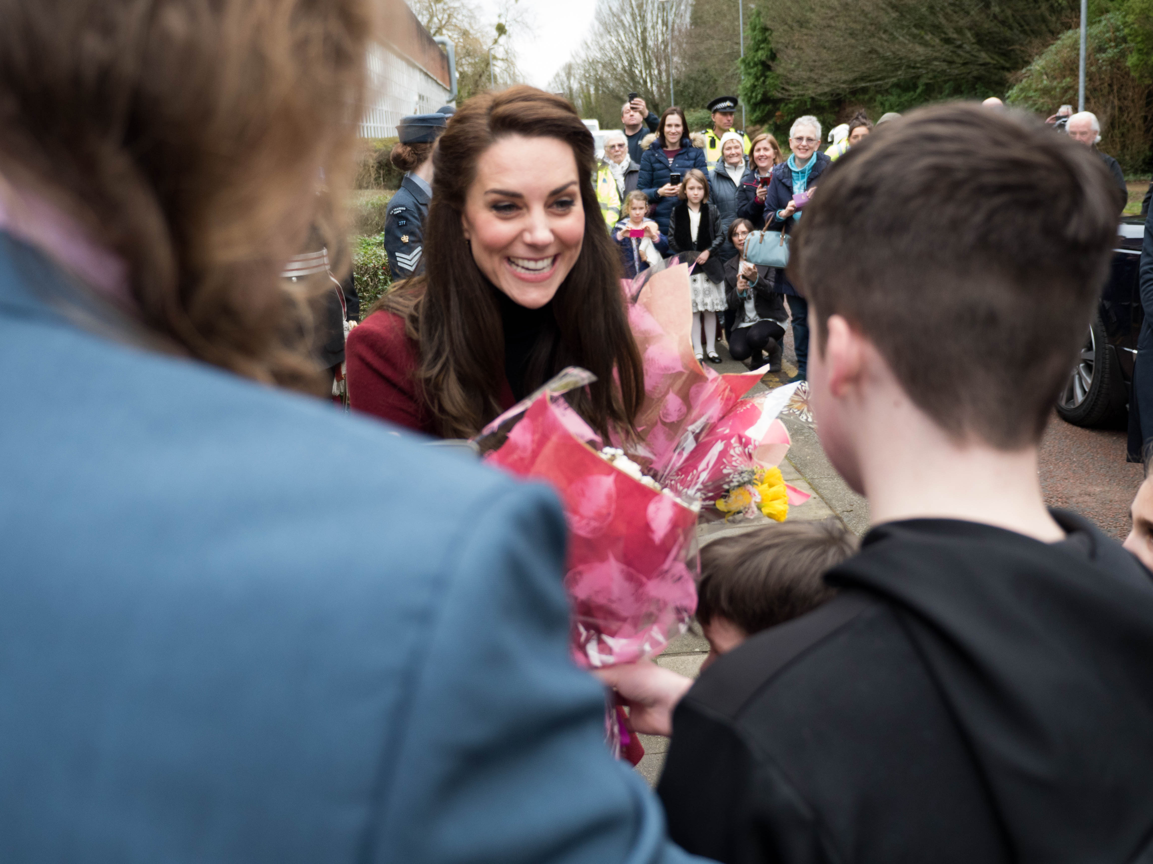 Katemiddleton (26 of 31)