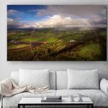valleys canvas