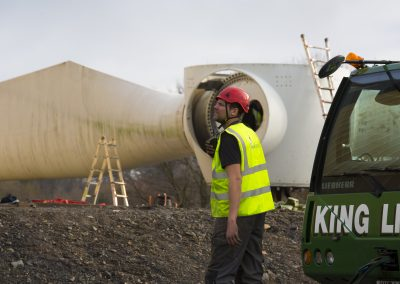 Wind Turbine Filming and Photography (104)