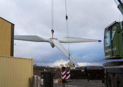 Wind Turbine Filming and Photography (106)