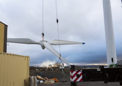 Wind Turbine Filming and Photography (107)