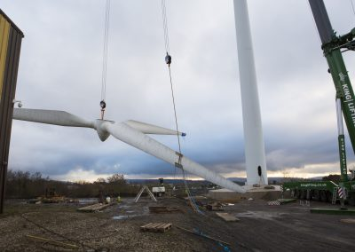 Wind Turbine Filming and Photography (108)