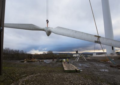 Wind Turbine Filming and Photography (111)
