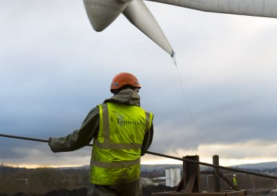 Wind Turbine Filming and Photography (117)