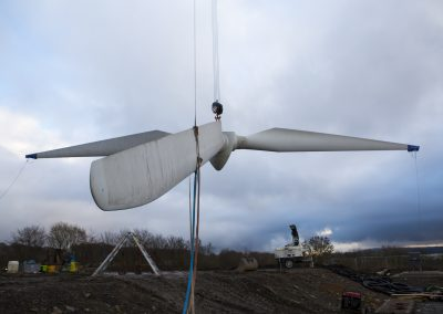 Wind Turbine Filming and Photography (120)