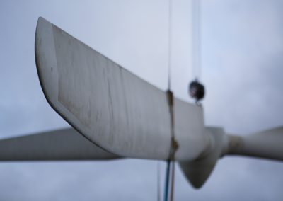 Wind Turbine Filming and Photography (122)