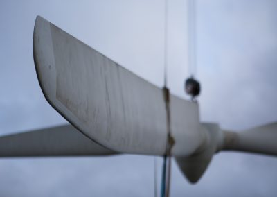 Wind Turbine Filming and Photography (123)