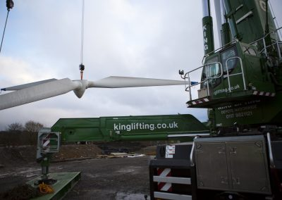 Wind Turbine Filming and Photography (125)