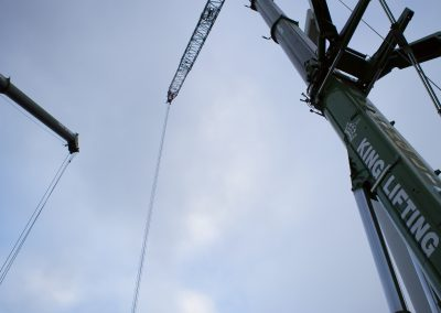 Wind Turbine Filming and Photography (126)