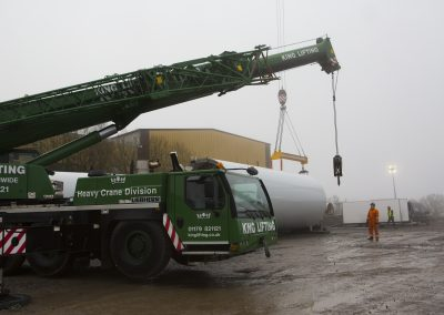 Wind Turbine Filming and Photography (32)