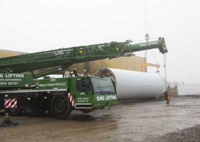Wind Turbine Filming and Photography (33)