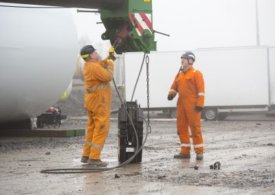 Wind Turbine Filming and Photography (38)