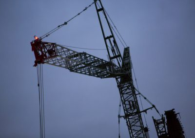 Wind Turbine Filming and Photography (5)
