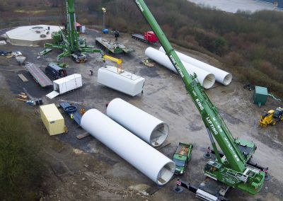 Wind Turbine Filming and Photography (53)