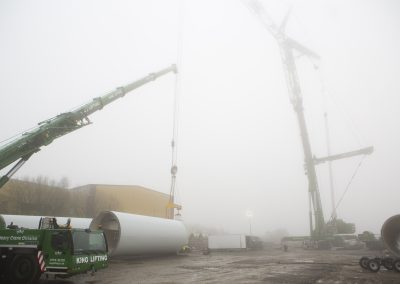 Wind Turbine Filming and Photography (56)