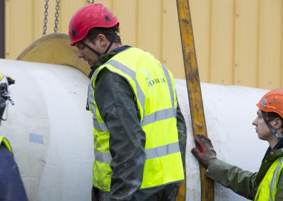 Wind Turbine Filming and Photography (72)