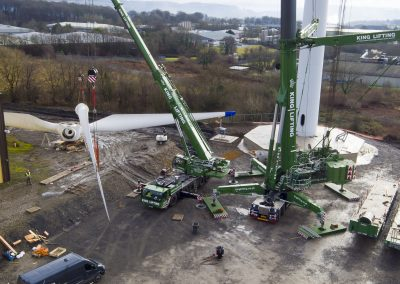 Wind Turbine Filming and Photography (78)