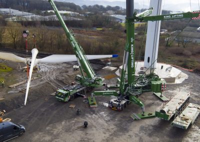 Wind Turbine Filming and Photography (79)
