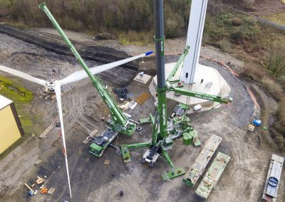 Wind Turbine Filming and Photography (82)