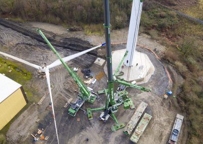 Wind Turbine Filming and Photography (83)