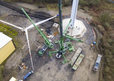Wind Turbine Filming and Photography (84)