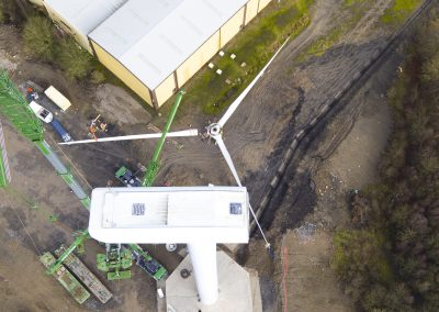 Wind Turbine Filming and Photography (87)