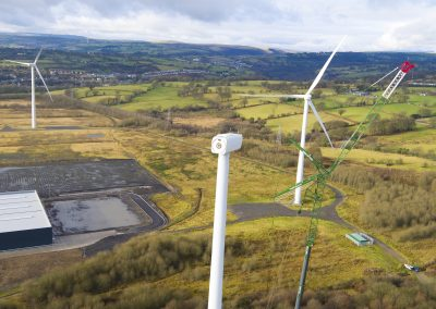 Wind Turbine Filming and Photography (96)