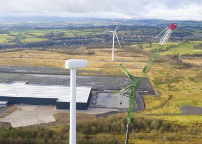 Wind Turbine Filming and Photography (97)
