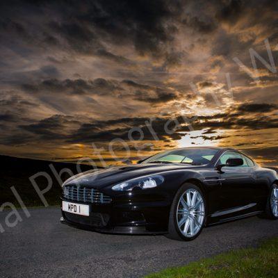 Aston-Martin-DBS(web)