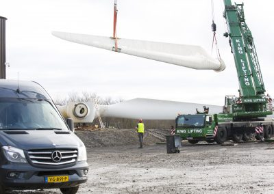 Wind Turbine Filming and Photography (101)