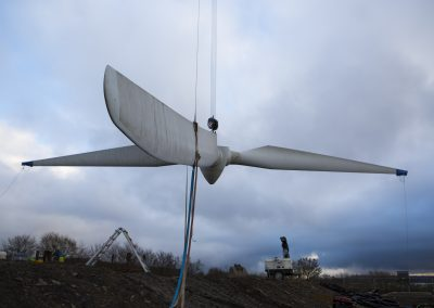 Wind Turbine Filming and Photography (121)