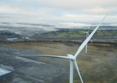 Wind Turbine Filming and Photography (30)