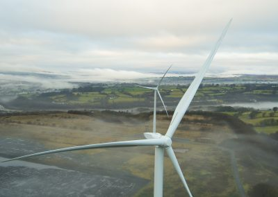 Wind Turbine Filming and Photography (31)