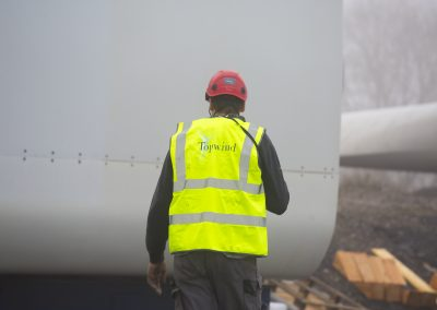 Wind Turbine Filming and Photography (51)