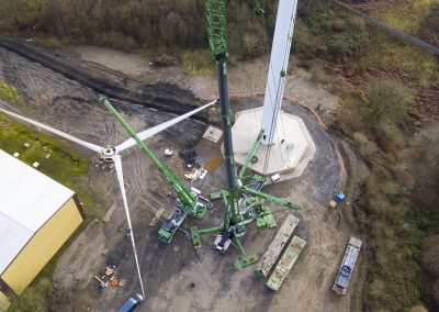 Wind Turbine Filming and Photography (85)