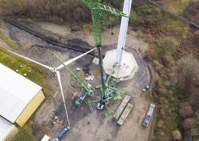 Wind Turbine Filming and Photography (86)