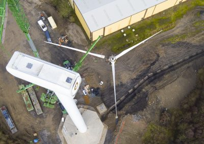 Wind Turbine Filming and Photography (88)