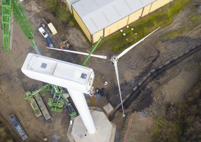 Wind Turbine Filming and Photography (89)