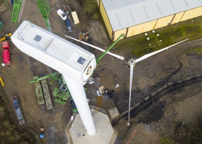 Wind Turbine Filming and Photography (90)