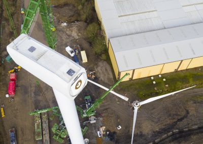 Wind Turbine Filming and Photography (91)
