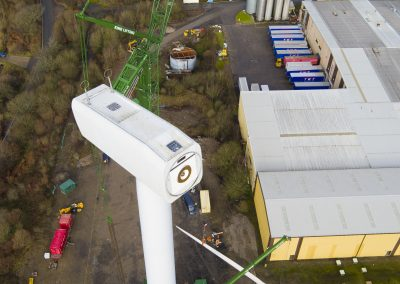 Wind Turbine Filming and Photography (92)