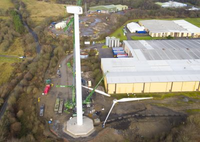Wind Turbine Filming and Photography (93)